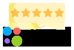 Читайте отзывы покупателей и оценивайте качество магазина PT GROUP МОСКВА на AVITO